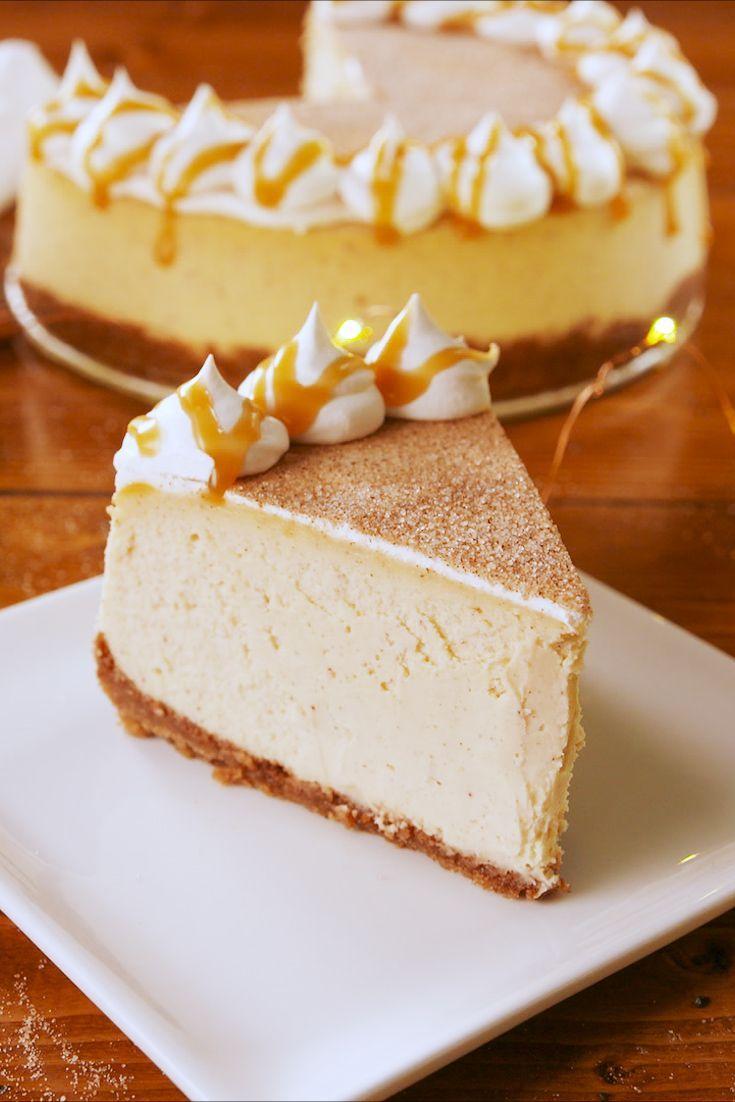 40 Christmas Cheesecake Recipes Festive Holiday Cheesecakes