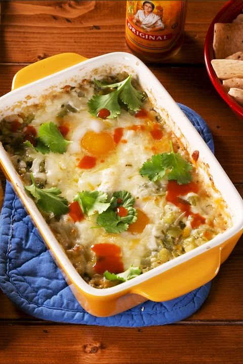 Dish, Food, Cuisine, Ingredient, Comfort food, Casserole, Produce, Strata, Recipe, Zapiekanka,