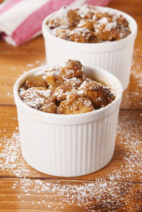 Dish, Food, Cuisine, Dessert, Crumble, Ingredient, Crisp, Apple crisp, Cobbler, Produce,