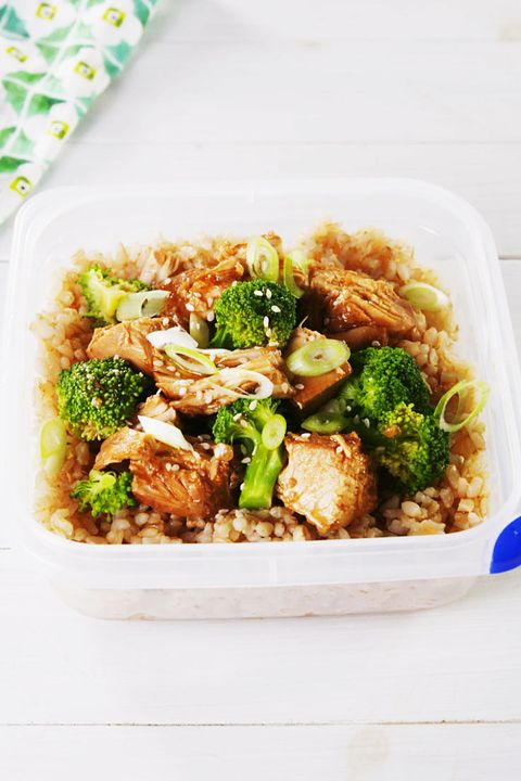 Best Slow Cooker Chicken And Broccoli Recipe How To Make Slow Cooker Chicken And Broccoli