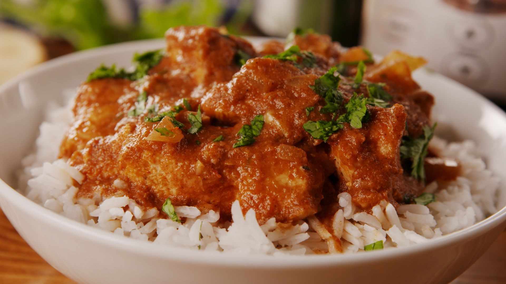 10 Best Slow Cooker Indian Recipes Easy Crockpot Indian Food