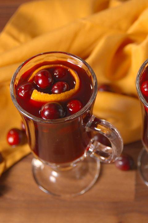 Food, Ingredient, Cuisine, Cranberry, Dish, Drink, Cranberry sauce, Colada morada, Dessert, Punch,