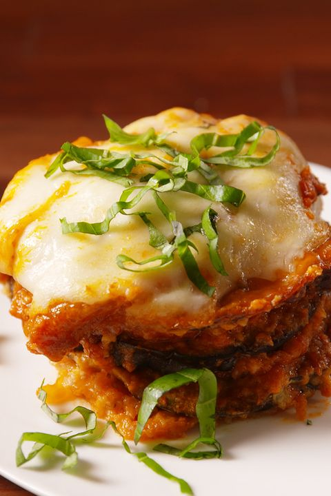 10 Easy Vegetarian Crockpot Recipes Best Slow Cooker