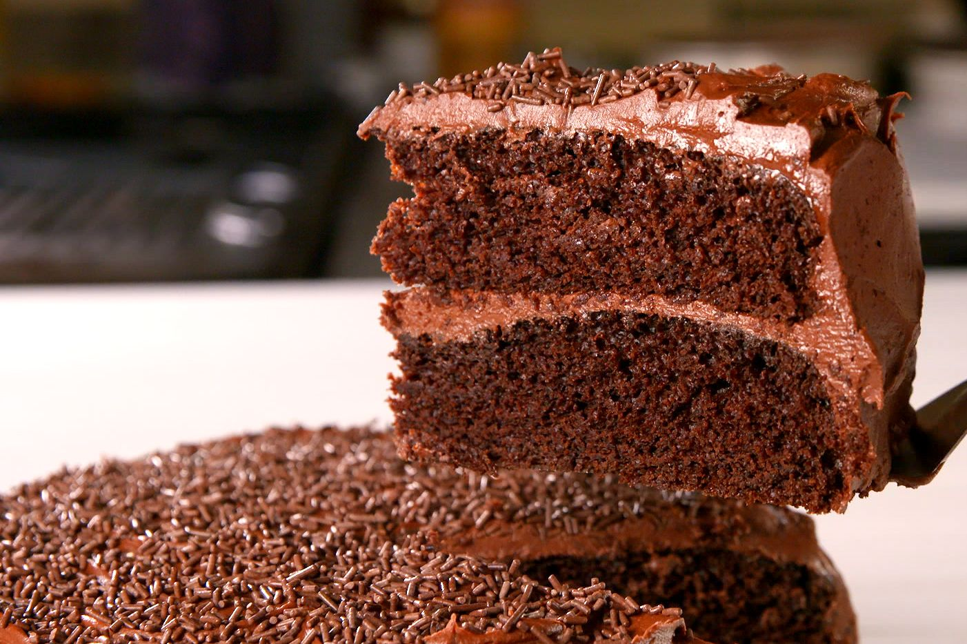 Martha Stewart Vs Snoop Dogg Whose Chocolate Cake Is Better