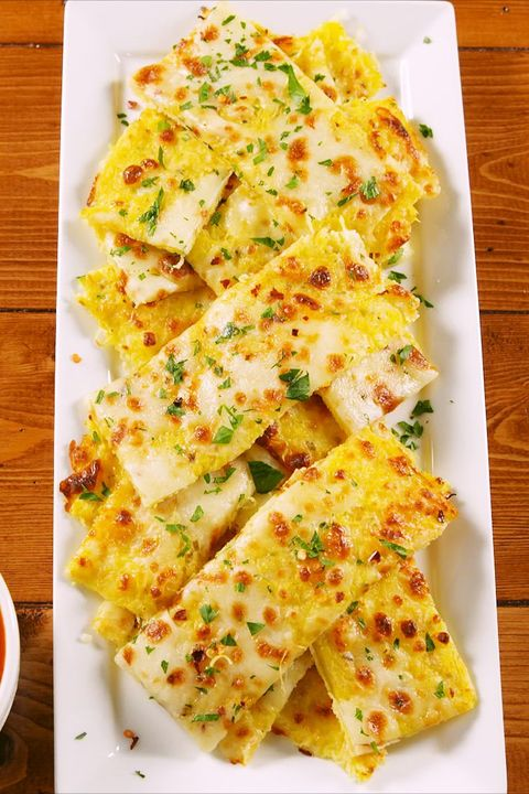 dish, food, cuisine, ingredient, produce, staple food, recipe, vegetarian food, cauliflower cheese, side dish,