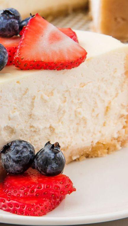 Easy Keto Sugar Free Cheesecake Recipe How To Make Ketogenic Diet Friendly Cheesecake