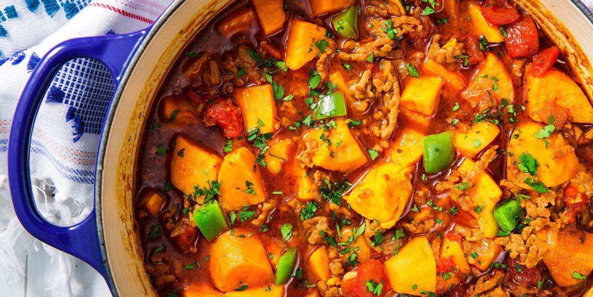 10 Best Paleo Soup Recipes Easy Paleo Diet Soup Ideas
