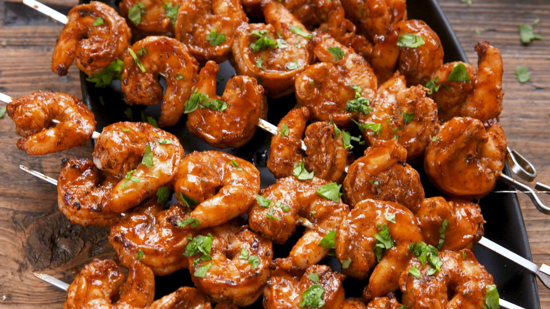 70 Easy Shrimp Recipes Best Quick Dinner Ideas For Cooking Shrimp