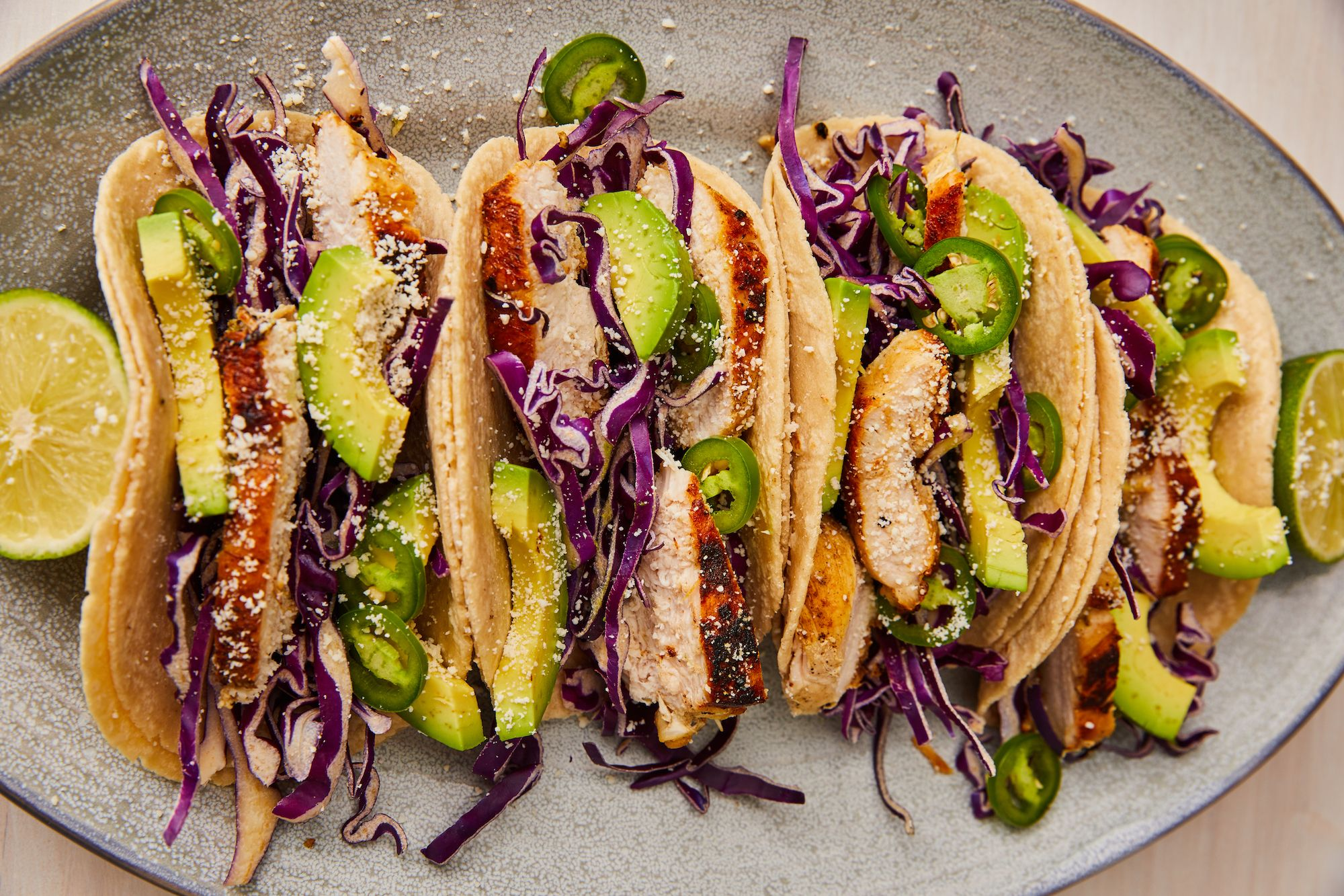 20 Best Mexican Chicken Recipes Easy Mexican Chicken Dinners