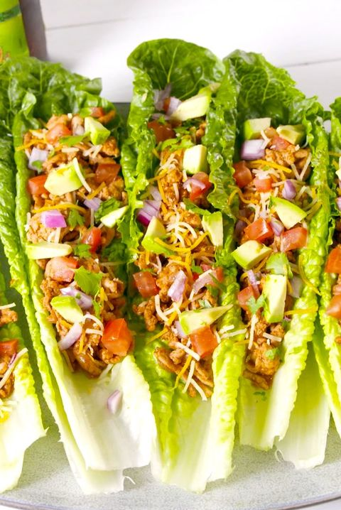Food, Dish, Lettuce, Cuisine, Leaf vegetable, Ingredient, Vegetable, Salad, Produce, Romaine lettuce,