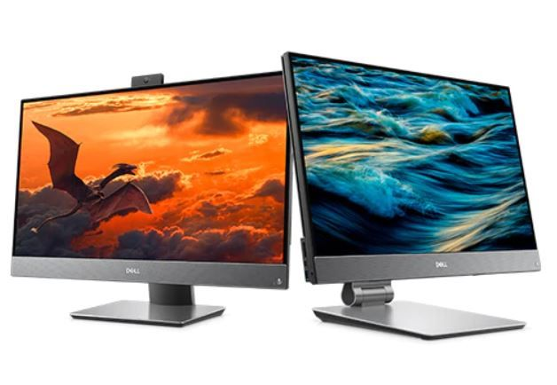 Dell's Cyber Monday deals can save you loads on laptops and desktops
