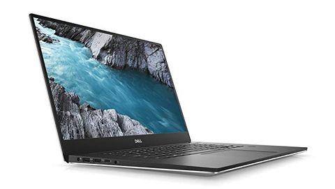 Laptop, Technology, Electronic device, Computer, Netbook, Multimedia, Gadget,