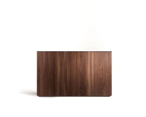 rubinacci design