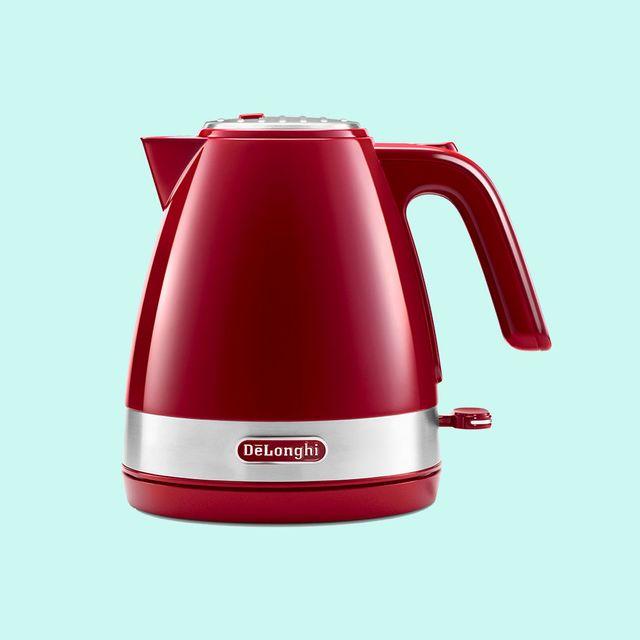 de'longhi kbla3001r active line kettle review