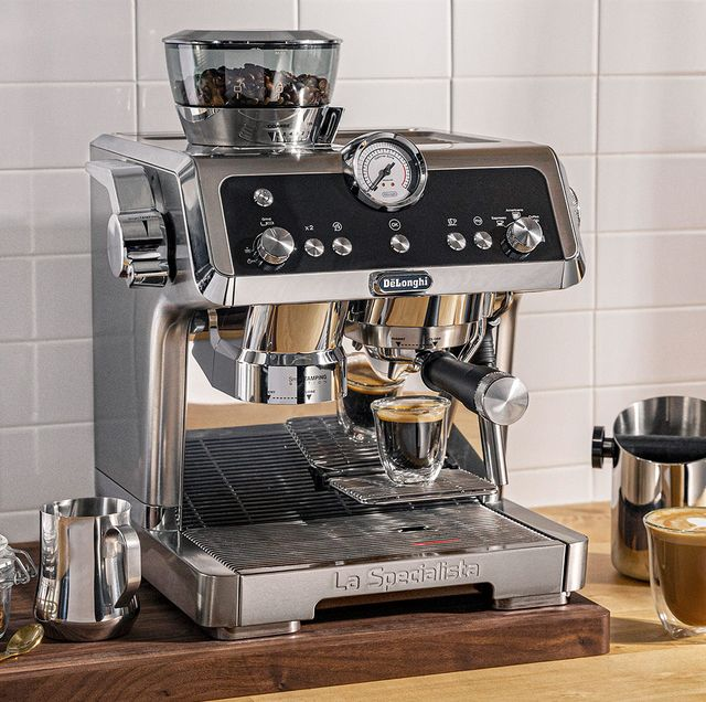 de'longhi holiday gift guide