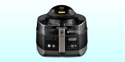 delonghi-MultiFry-Air-Fryer-and-Multicooker
