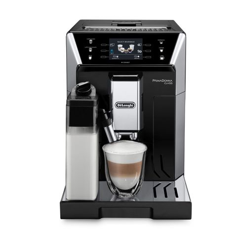 Home appliance, Espresso machine, Small appliance, Coffeemaker, Drip coffee maker, Kitchen appliance, Coffee grinder, Cup, Cappuccino, Espresso,