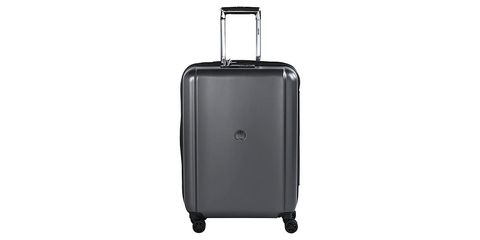 cda87b887 13 Best Luggage Brands - Top-Rated Suitcase Companies and Reviews
