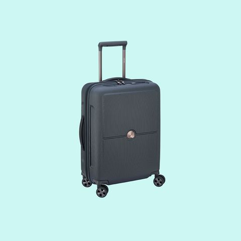 Suitcase, Hand luggage, Baggage, Bag, Luggage and bags, Rolling, Wheel, Automotive wheel system, Travel,