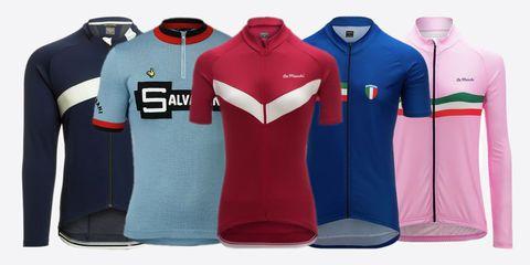 Jersey, Sportswear, Clothing, Sleeve, Red, T-shirt, Sports uniform, Uniform, Outerwear, Brand,