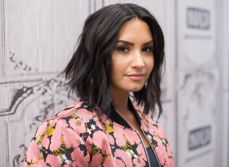 Demi Lovato nude (97 photos) Boobs, 2019, panties