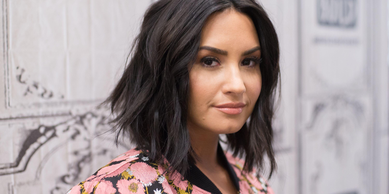 Demi Lovato, overdosis, statement, ziekenhuis