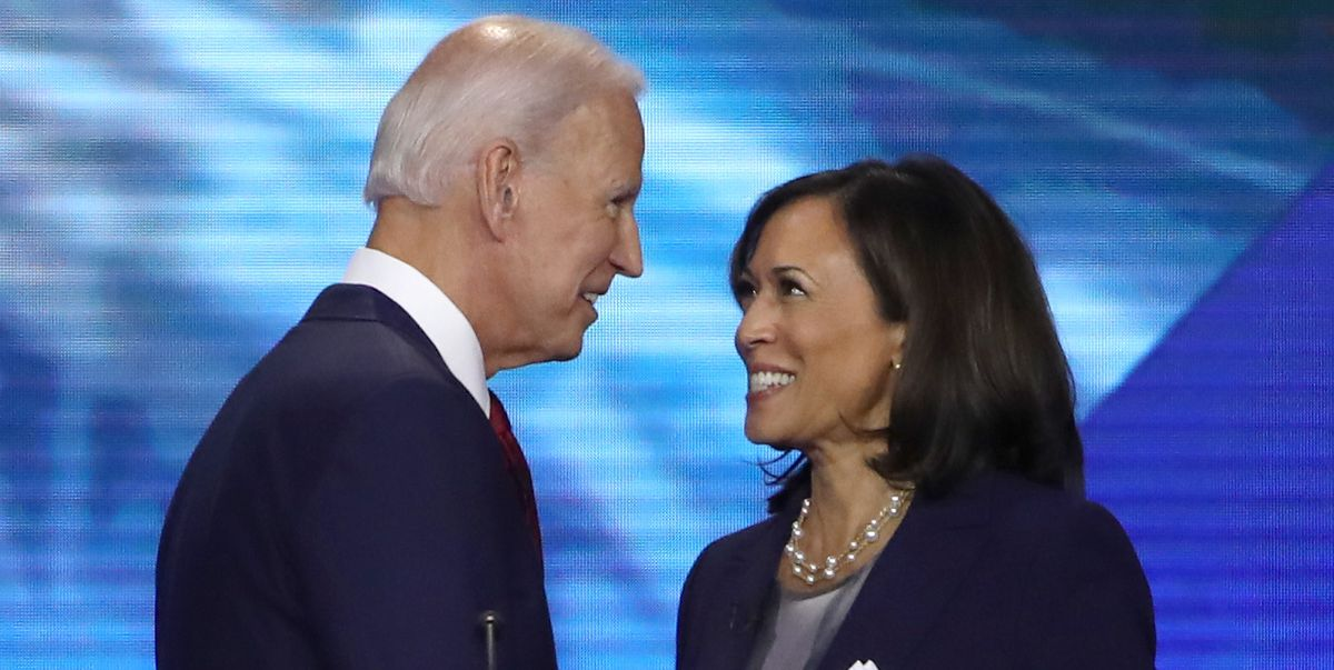 The Biden/Harris Inauguration Playlist Features Beyoncé, Dua Lipa, Mac Miller, and More of Your Faves