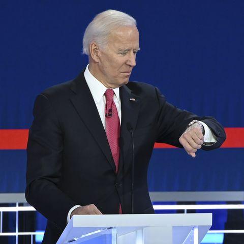 us politics vote 2020 democrats debate