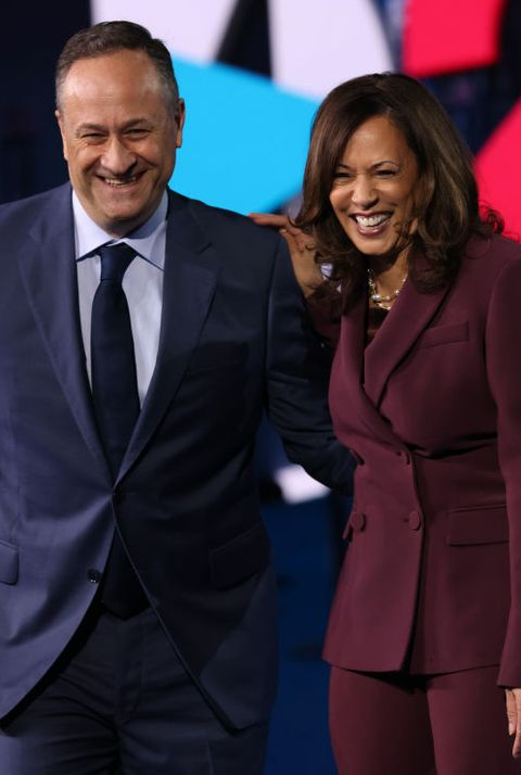 15 Kamala Harris Quotes On Leadership Voting And More