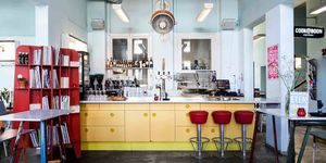 De leukste interieur- en designhotspots van Den Bosch