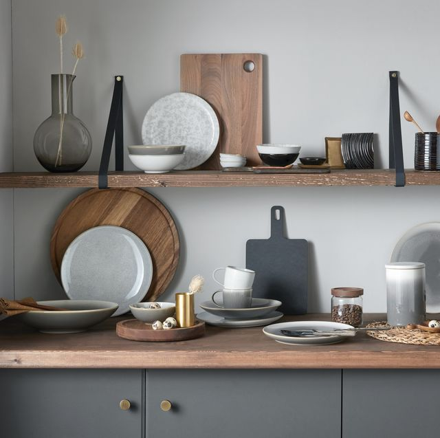 See the new Denby Pottery Modus collection