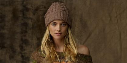 Denim-And-Supply-Ralph-Lauren-Sweater.png