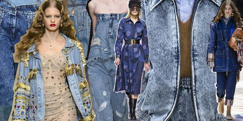 Tendenze-moda-2018