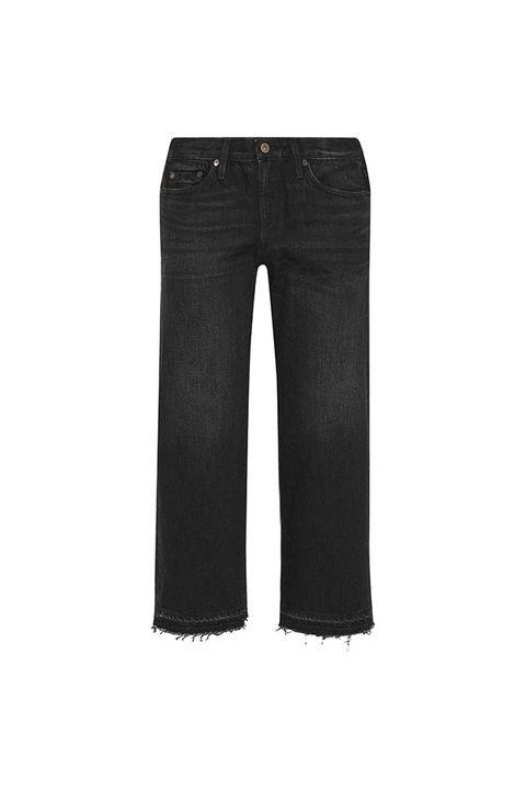 Denim, Jeans, Clothing, Black, Pocket, Trousers, Textile,