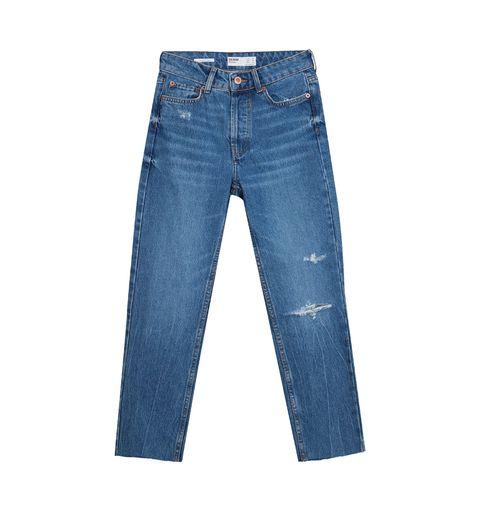 Denim, Jeans, Clothing, Blue, Pocket, Textile, Trousers, Carpenter jeans, Button,