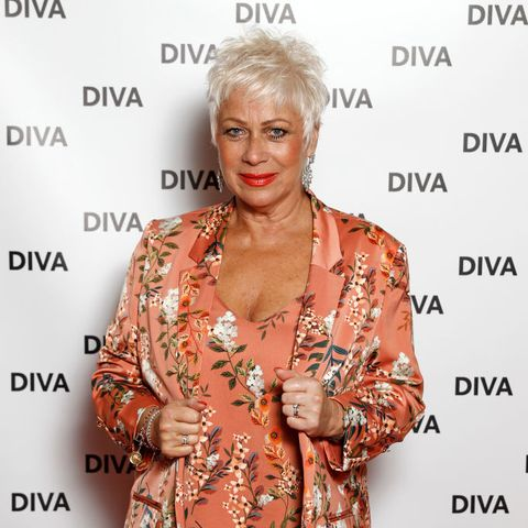Denise Welch's son Louis joins cast of Emmerdale
