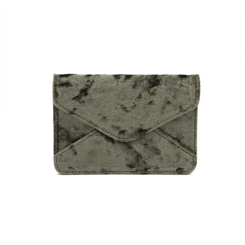Rock, Geology, Marble, Beige, Floor, Granite, Metal, Label,