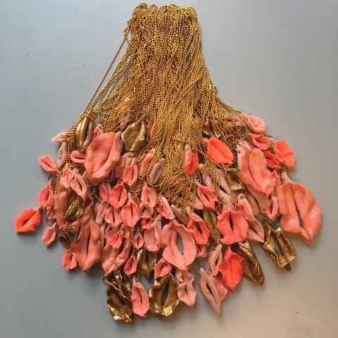 Petal, Leaf, Cut flowers, Costume accessory, Natural material, Hair accessory, Peach, Still life photography, Flower Arranging, Floral design,
