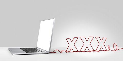 Text, Logo, Font, Technology, Laptop, Brand, Graphics,