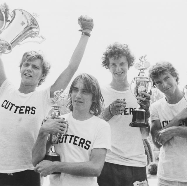 bicycle movies   cast of breaking away