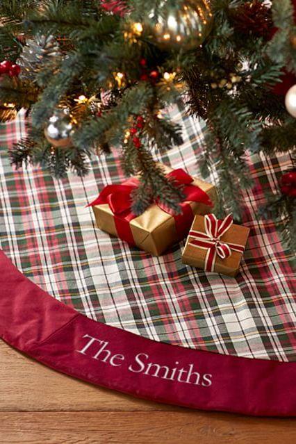 Decorating For Christmas.55 Easy Diy Christmas Decorations Homemade Ideas For