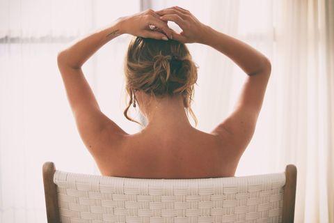deodorante naturale migliore