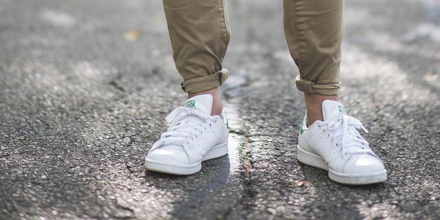 deodoranti scarpe