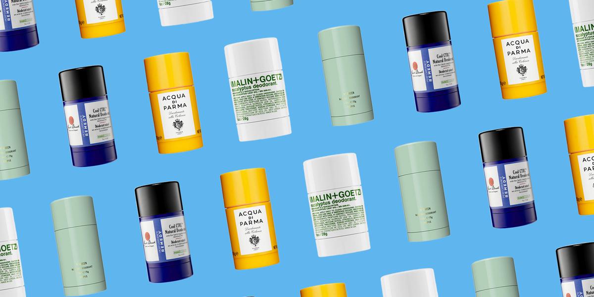 11 best natural deodorants for men 2019 natural deodorant for sensitive skin. Black Bedroom Furniture Sets. Home Design Ideas