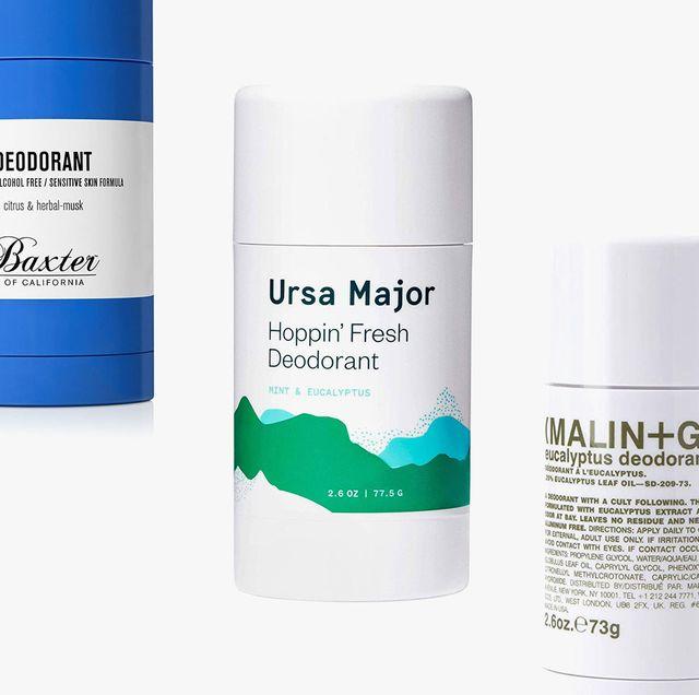 deodorants prime day 2020 deals