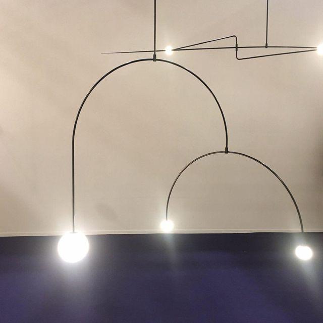 light, lighting, architecture, design, interior design, ceiling, font, room, flooring, table,