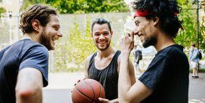 Deportes que mejoran tu salud mental