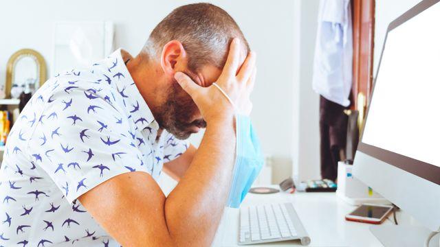 ¿cómo podemos detectar que padecemos depresión