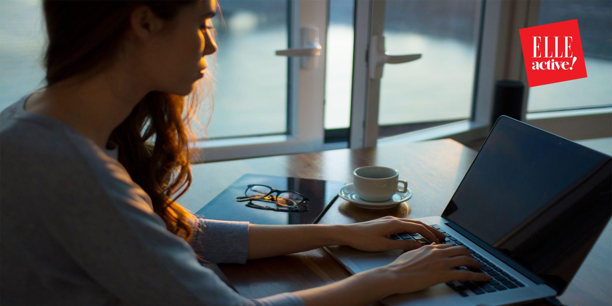 Depressione sul lavoro: cosa fare e le strategie per non distruggere la carriera