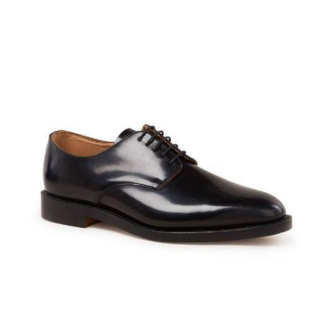Footwear, Brown, Product, Oxford shoe, Dress shoe, Tan, Fashion, Leather, Black, Beige,